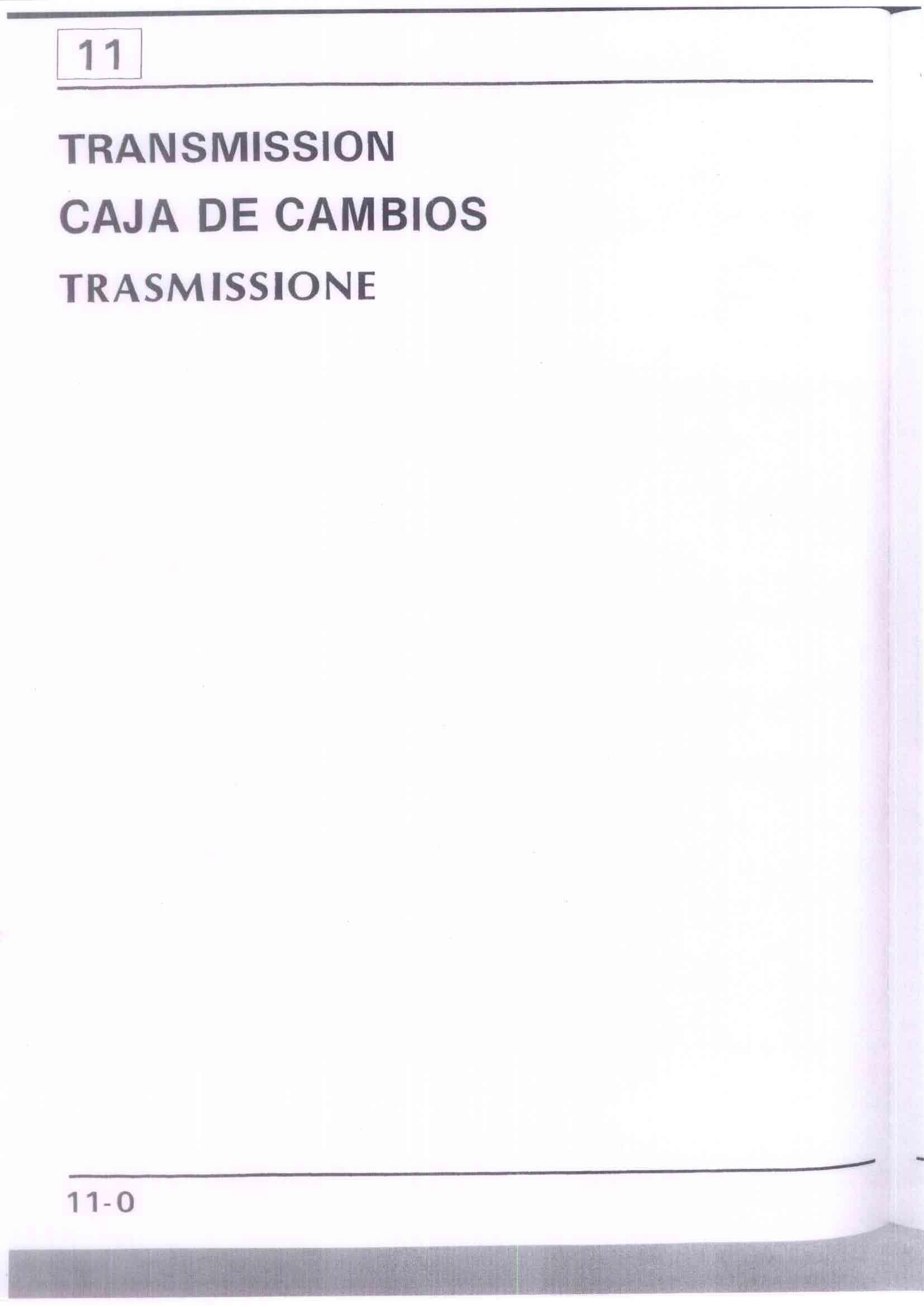 Capitolo11-Trasmissione Pagina 01