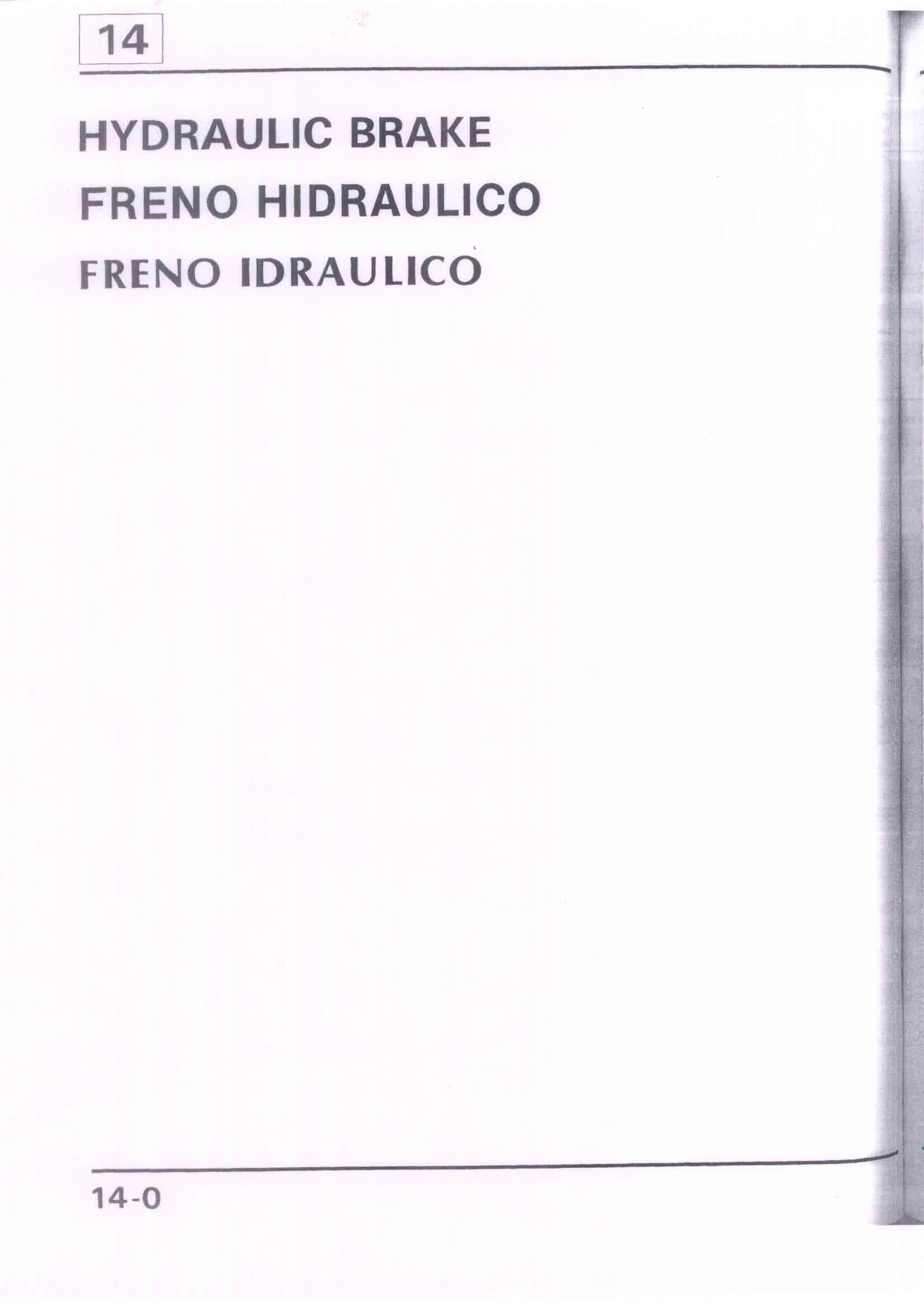 Capitolo14-Freno idraulico Pagina 01
