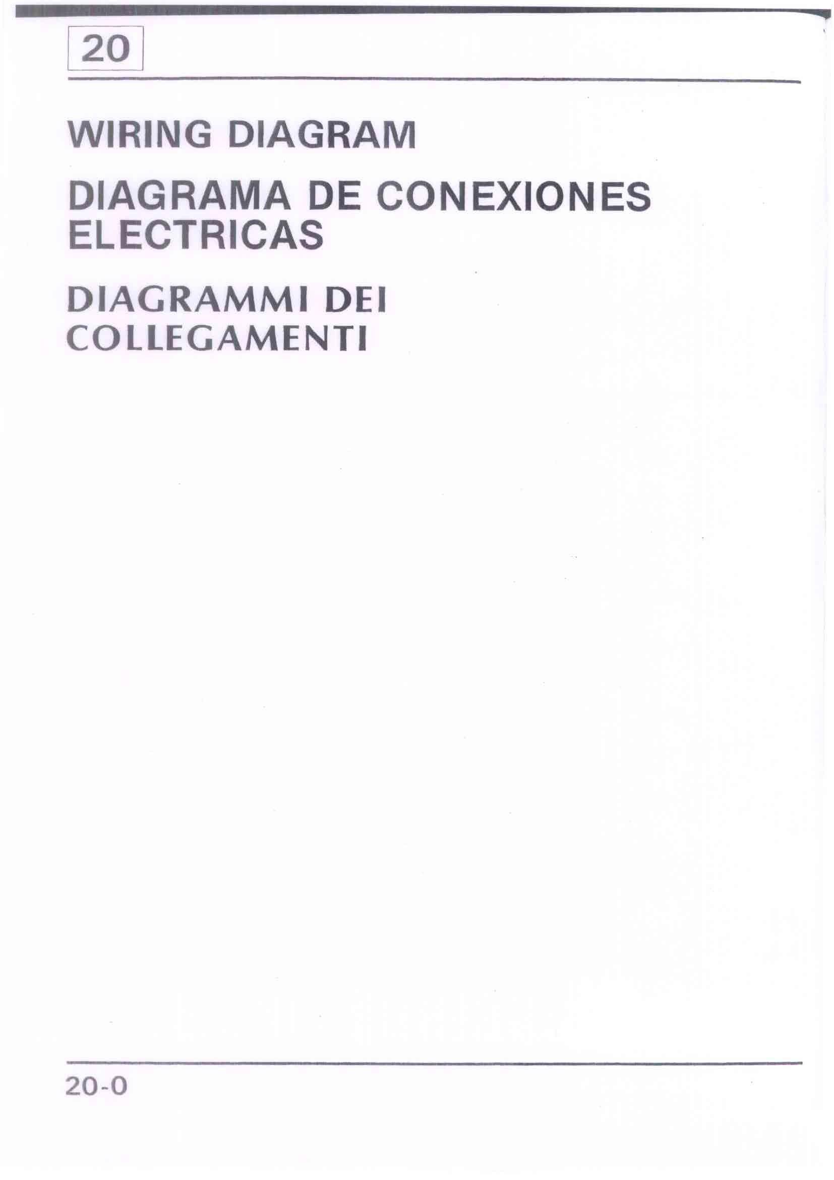 Capitolo20-Diagrammi dei collegamenti Pagina 1
