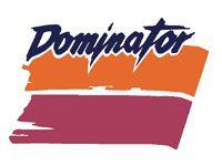 logo 1 serie 1990 1991