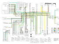 schema-elettrico-honda-dominator