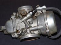 2006-10-27 ispezione carburatore 001