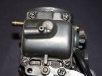 2006-10-27 ispezione carburatore 002