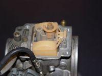 2006-10-27 ispezione carburatore 003