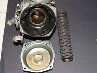 2006-10-27 ispezione carburatore 008