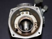 2006-10-27 ispezione carburatore 013