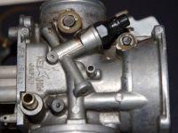 2006-10-27 ispezione carburatore 014