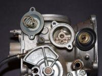 2006-10-27 ispezione carburatore 017