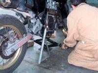 riparare tachimetro 03