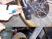 riparare tachimetro 04
