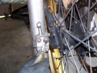 riparare tachimetro 05