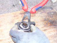 riparare tachimetro 11