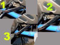 sostituzione olio e filtro 07
