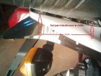 c_200_150_16777215_00_images_fai_da_te_staffe_borse_rd08_staffe_rd08_03.jpg