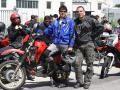 06_2010_porto_recanati_17.JPG