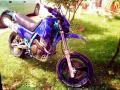 superdominator650_05.jpg