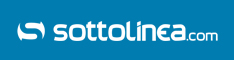 Sottolinea.com, web design, seo, e-commerce